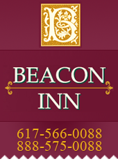 Beacon Inn